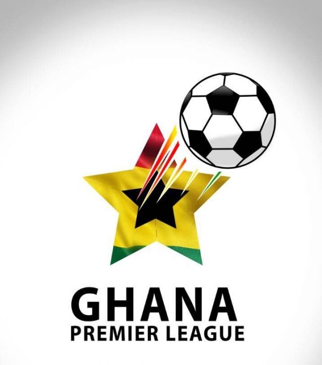 Ref Gee - Our Own (Ghana Premier League Official Song) mp3 download