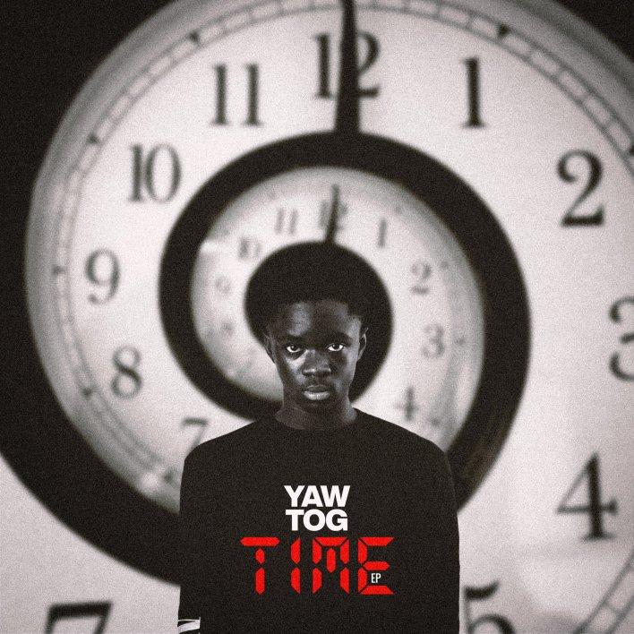 Yaw Tog – Mood Ft Sean Lifer mp3 download