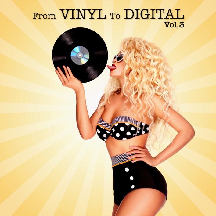 Vybz Kartel – Mi Love Dat mp3 download