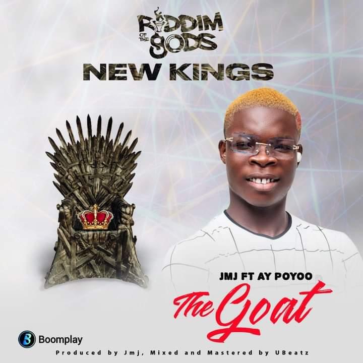 Ay Poyoo – The Goat mp3 download