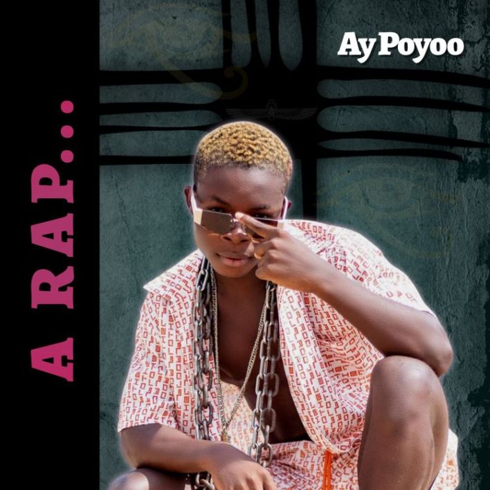 Ay Poyoo – A Rap mp3 download