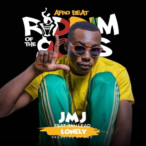 Jah Lead – Lovely mp3 download