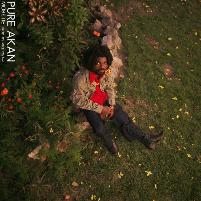 Ahkan – Mob3tie mp3 download