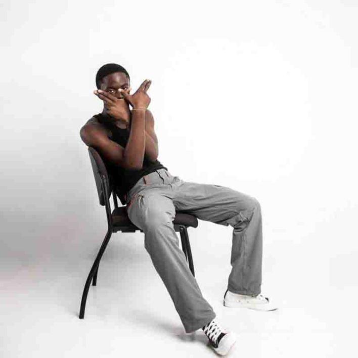 Yaw Tog – Me Freestyle mp3 download