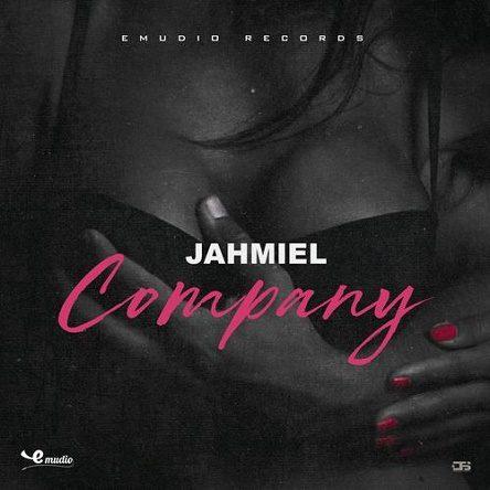 Jahmiel – Company mp3 download