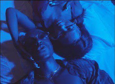 Malai – No Sleep (Okyena) Ft Strongman mp3 download