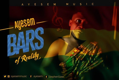 Ayesem – Bars Of Realities mp3 download