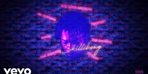 Skillibeng – Sloppy (The Prodigy Mixtape)