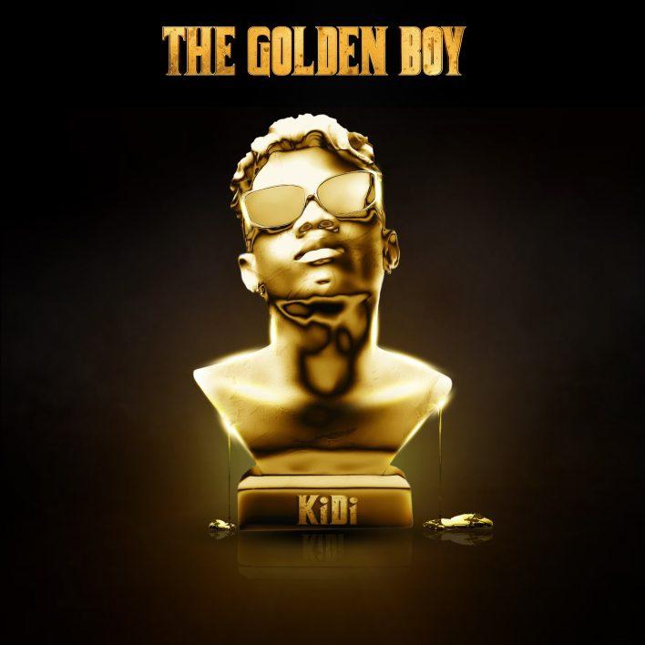 KiDi – Birthday Riddim mp3 download