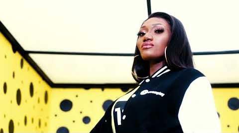 Wendy Shay – Champions League Ft Fameye, Kelvyn Boy, Quamina MP & Kofi Mole mp4 download