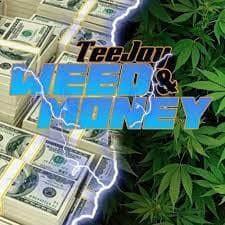 Teejay – Weed & Money mp3 download