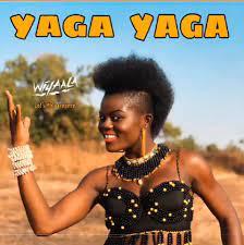 Wiyaala – Yaga Yaya (Plenty Plenty)
