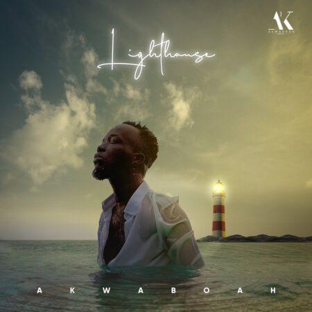 Akwaboah – Lighthouse Full Album