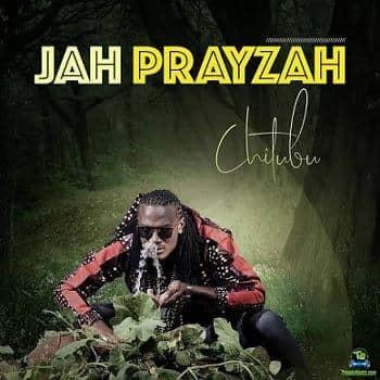 Jah Prayzah - Dangerous mp3 download