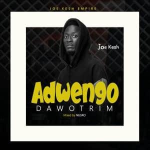 Joe Kesh – Adwengo Dawotrim mp3 download