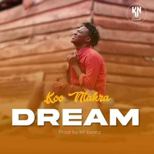 Koo Ntakra – Dream mp3 download