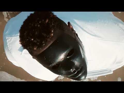 Medikal – Mask Off mp4 download