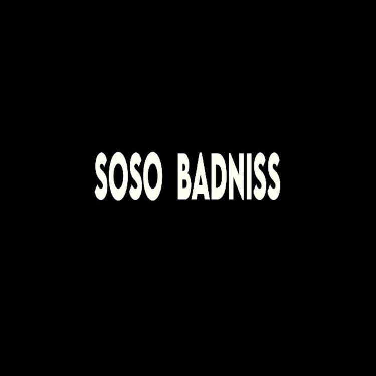 Skillibeng – SoSo Badniss mp3 download