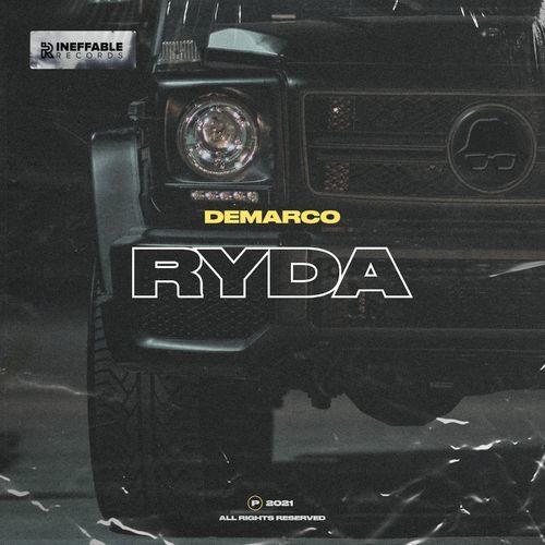 Demarco – Ryda mp3 download