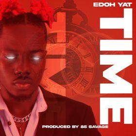 Edoh YAT – Time mp3 download