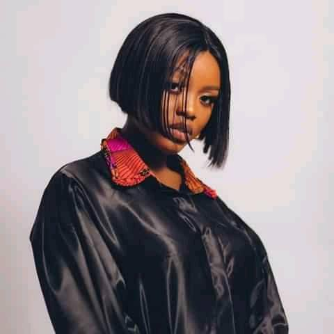 Gyakie Biography: Age, Songs, Boyfriend, Net Worth, Parents, Record Label, Father