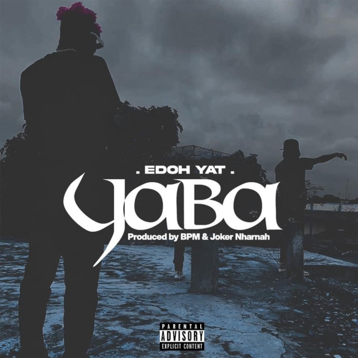 Edoh YAT – Yaba mp3 download