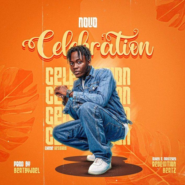 Novo – Celebration mp3 download