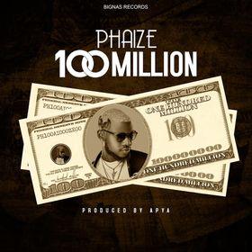 Phaize – 100 Million mp3 download
