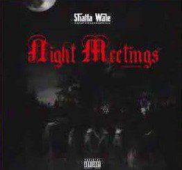 Shatta Wale – Night Meetings mp3 download