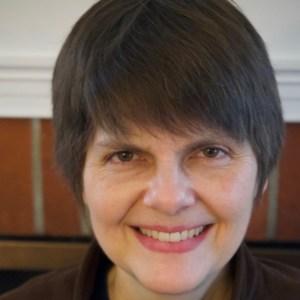 Barbara Newell, Mindfulness and Meditation Teacher