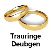 Eheringe und Verlobungsringe Eheringe Aachen