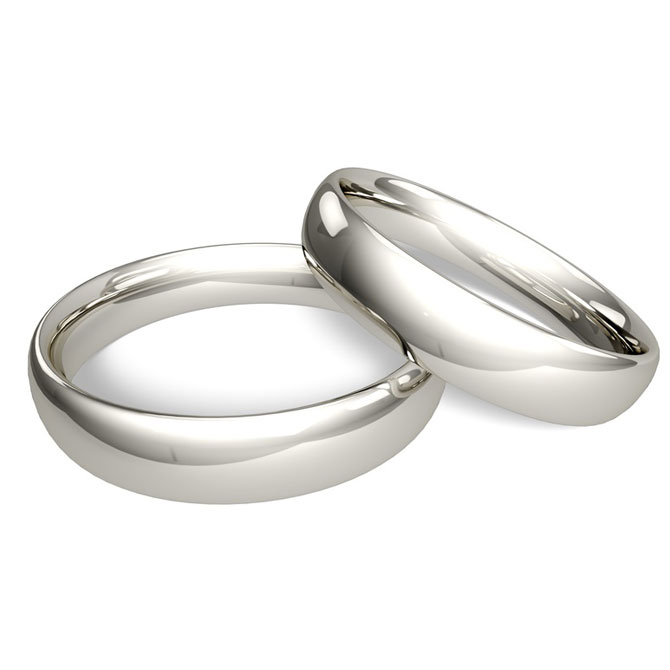 Eheringe und Trauringe  Aktuelles ber Hochzeit und