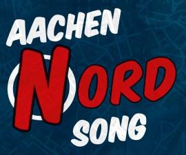 Aachen Nord Song © Alexander Samsz