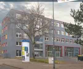 Aachen Nord Viertelmagazin 47