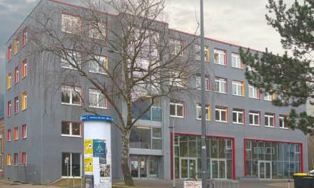 Aachen Nord 47. Ausgabe