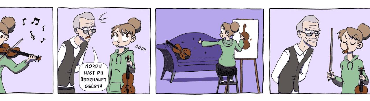 Kunst & Musik
