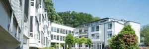 St. Martin @ Carpe Diem Seniorenpark | Aachen | Nordrhein-Westfalen | Deutschland
