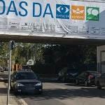 DAS DA THEATER