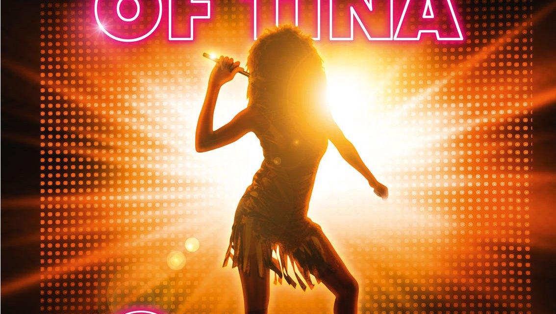 One Night of Tina
