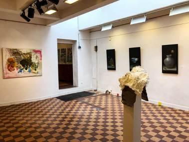 Galerie Otto36