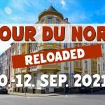 Tour Du Nord Reloaded