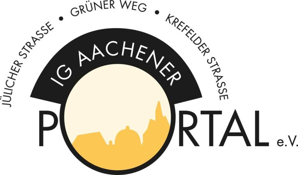 IG_Aachener_Portal_logo