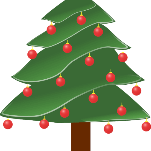 Christmas Tree Clipart Png.Cropped Christmas Tree Clipart Png A A Christmas Tree Farm