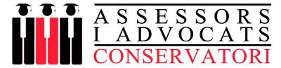 Assessors i Advocats Conservatori