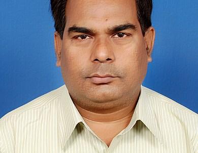 चार साल – मोदी सरकार : सुभाष वर्मा