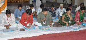 aadarshwaadi congress party meeting 7 april 2013 (14)