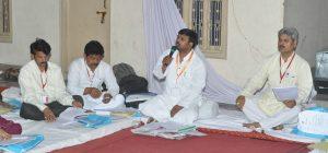 aadarshwaadi congress party meeting 7 april 2013 (15)