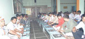 aadarshwaadi congress party meeting 7 april 2013 (45)