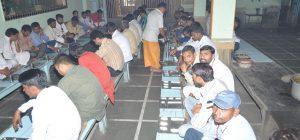 aadarshwaadi congress party meeting 7 april 2013 (47)