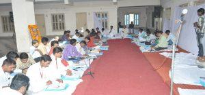 aadarshwaadi congress party meeting 7 april 2013 (51)